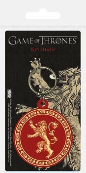 Game Of Thrones-Lannister Privjesak za ključeve