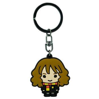 Privjesak za ključeve Harry Potter - Hermione