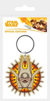 Privjesak za ključ Solo: A Star Wars Story - Enfys Nest