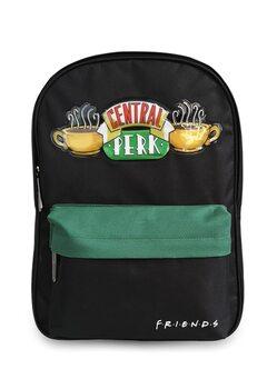 Plecak Przyjaciele - Central Perk