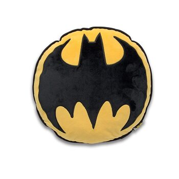 Pude DC Comics - Batman