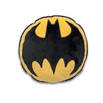 Pude DC Comics - Batman
