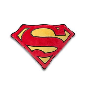 Pude DC Comics - Superman