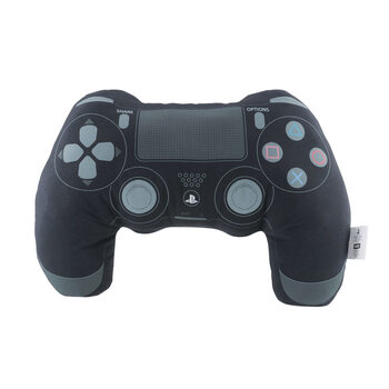 Pude Playstation - Controller