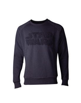Star Wars: l'Empire Contre Attaque - Logo Pull