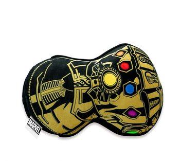 Pute Marvel - Infinity Gauntlet