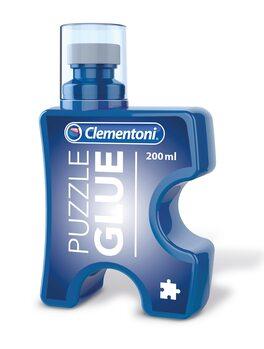 Puzle Puzzle Glue (for 4000 pcs)