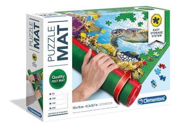 Puzle Puzzle Mat for 500-2000 pcs