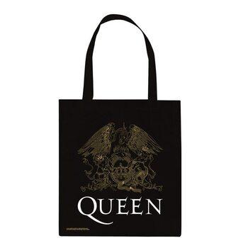 Tasche Queen - Crest