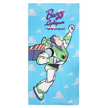 Ręcznik Toy Story Buzz Lightyear