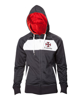 Hoodie  Resident Evil - Umbrella Corporation