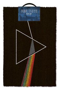 Rohožka Pink Floyd - Dark SIde Of The Moon Door Mat