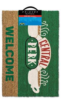 RohožkaPřátelé - Central Perk
