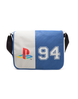 PlayStation - Classic 94 Logo Sac