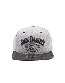 Jack Daniel's Sapka