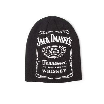 Jack Daniel's - Logo Sapka