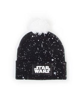 Star Wars - Logo Sapka