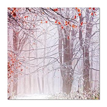 Trees Schilderij