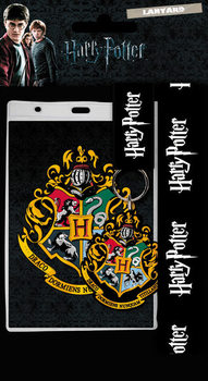 Schlüsselband Harry Potter - Hogwarts