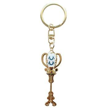 Schlüsselanhänger Fairy Tail - Aquarius Key