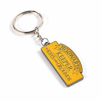 Schlüsselanhänger Harry Potter - Keeper Of Keys