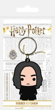 Schlüsselanhänger Harry Potter - Severus Snape Chibi