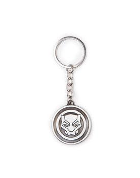 Schlüsselanhänger  Marvel - Black Panther