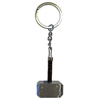 Schlüsselanhänger Marvel - Thor's Mjolnir