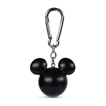 Schlüsselanhänger Micky Maus (Mickey Mouse)