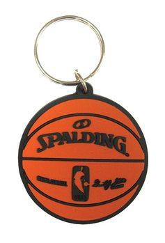 Schlüsselanhänger NBA - Game Ball