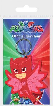 Schlüsselanhänger PJ Masks - Owlette