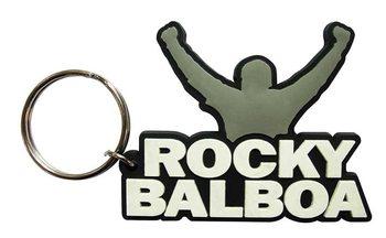 Schlüsselanhänger Rocky - Rocky Balboa