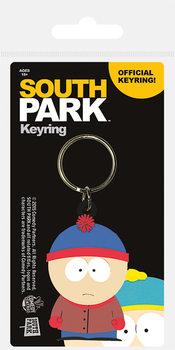 Schlüsselanhänger South Park - Stan