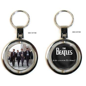 Schlüsselanhänger  The Beatles – On Air Spinner