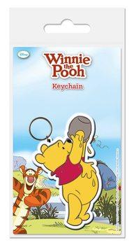 Schlüsselanhänger Winnie Puuh