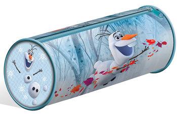 Schreibartikel Die Eiskönigin: Völlig unverfroren 2 - Olaf