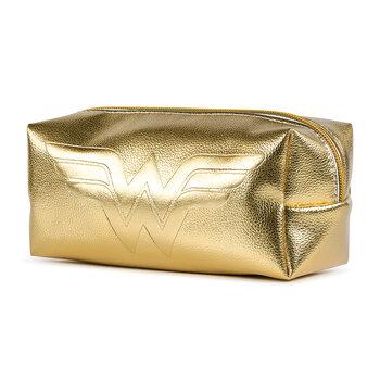 Schreibartikel Wonder Woman