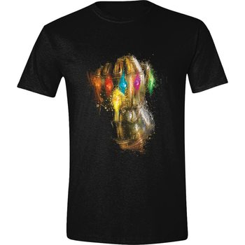 Avengers: Endgame - Thanos Fist T-shirt