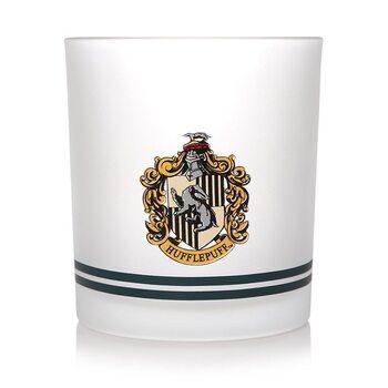 Sklenička Harry Potter - Hufflepuff