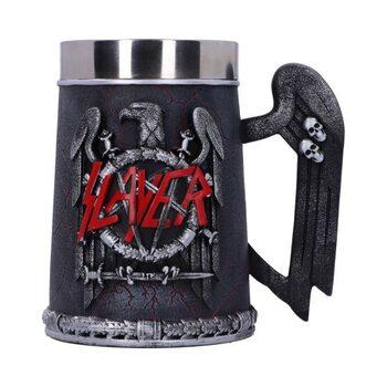 Becher Slayer