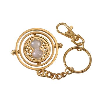 Harry Potter - Time Turner Sleutelhangers