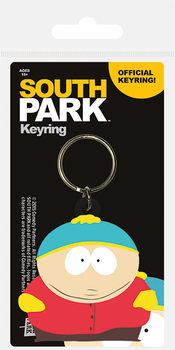 South Park - Cartman Sleutelhangers