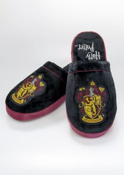 Slippers Harry Potter - Gryffindor