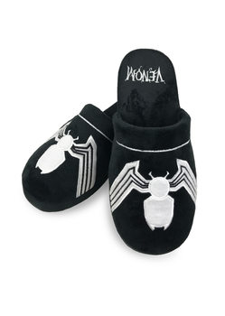 Slippers Marvel - Venom