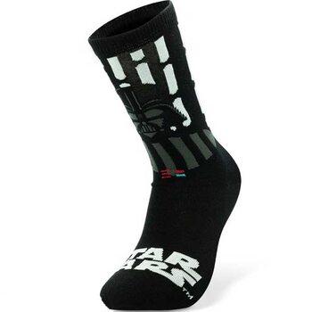 Tøj Sokker - Star Wars - Darth Vader