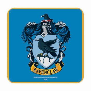 Harry Potter - Ravenclaw Sottobicchieri
