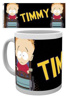 Κούπα  South Park - Timmy