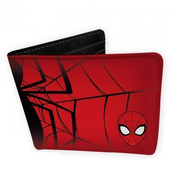 Denarnica Spider-Man