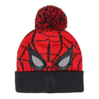 Cap Spider-Man