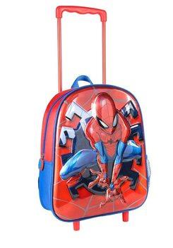 Rucksack Spider-Man